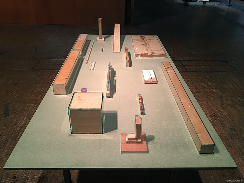 CASED-TABLE3